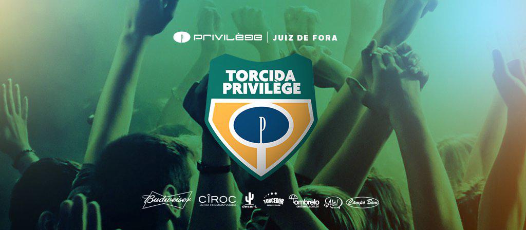torcida1