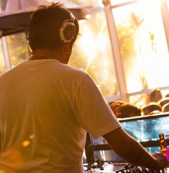 Evento Abertura da Temporada 2012 - Mario Fischetti
