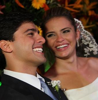 Evento Privilège Buffet e Eventos | Casamento Laila Abdul e Ricardo Carneiro - Privilège Búzios