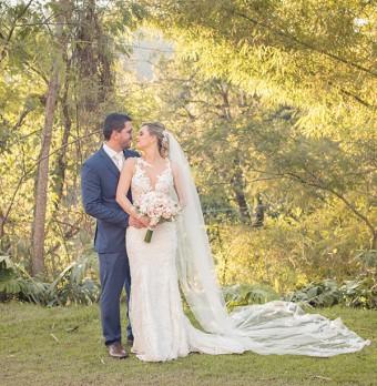 Evento Casamento Natalia e Pietro