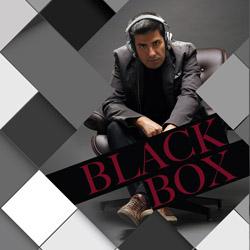 imagem BLACK BOX